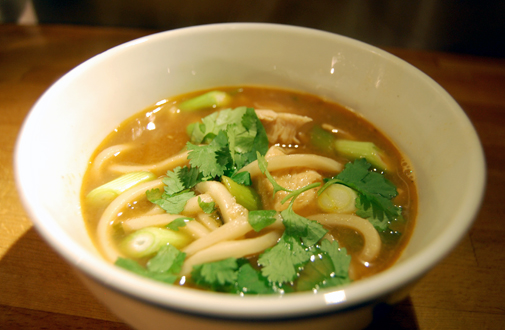 Post image for more-than-miso broth